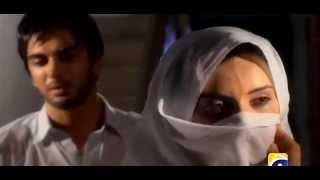 khuda aur mohabbat bestest scenes