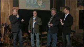 getlinkyoutube.com-Quartet Singing by Dailey & Vincent