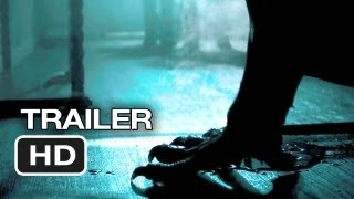 getlinkyoutube.com-Under The Bed Official Trailer 1 (2013) - Jonny Weston Horror Movie HD