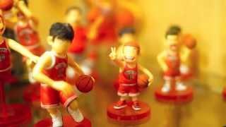 getlinkyoutube.com-Yexel's Toy Museum