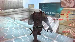 getlinkyoutube.com-Wolfteam NUEVOS LOBOS DIOSES (wicdoctor)