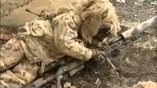 getlinkyoutube.com-พลซุ่มยิง (Sniper)