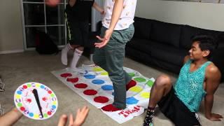 getlinkyoutube.com-Twister ft. YellowPaco