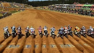 getlinkyoutube.com-FIM Motocross World Championship - MXoN - Best Moments 2013