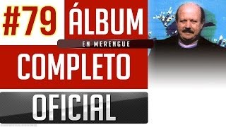 getlinkyoutube.com-Marino #79 - En Merengue [Album Completo Oficial]
