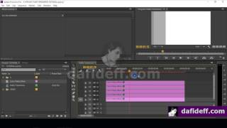 getlinkyoutube.com-How To Make Your Own Linear Wipe Matte Transition In Adobe Premiere