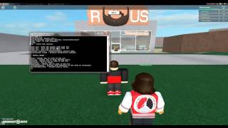 getlinkyoutube.com-ROBLOX BLACKRBX EXPLOIT 2015!! PROOF LVL 2!