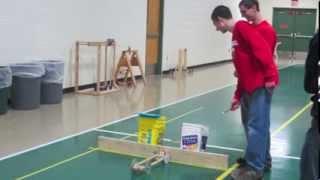 getlinkyoutube.com-Science Olympiad Scrambler Win 2014