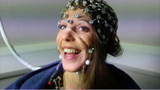 getlinkyoutube.com-Intro to EEG