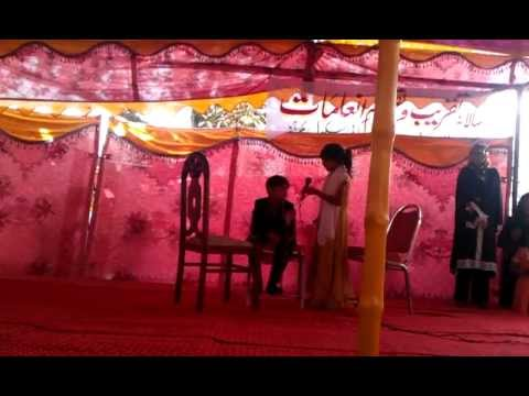 Al-Bahadar School (Ashiq Doctor-Play)-Annual Fun Fair 2012.3gp