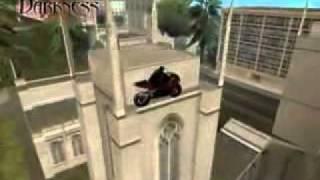 getlinkyoutube.com-คลิป เกมส์ GTA สแต็ปเทพ