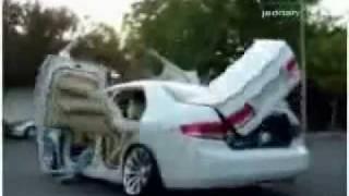 getlinkyoutube.com-Арабский тюнинг машины..mov