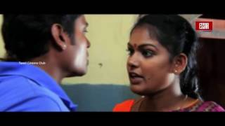 getlinkyoutube.com-Hot Indian House maid romance with Young Bachelor