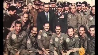 getlinkyoutube.com-وثائقي  مبارك والعائلة ..  السقوط المدوي كامل