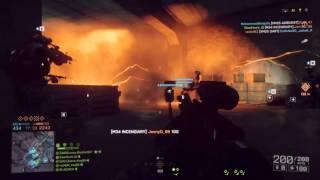 getlinkyoutube.com-M34 incendiary  glitch  - كلج الحارقة battlefield 4