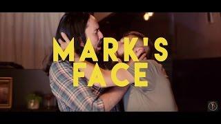 Mark's Face - Trendy Ep04