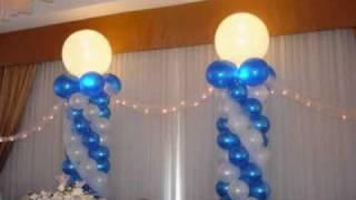getlinkyoutube.com-Balloon Columns.wmv