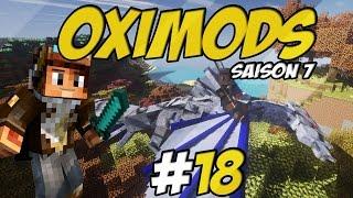 getlinkyoutube.com-[Minecraft] OxiMods S7 Ep.18 - TURUC MACTO !!