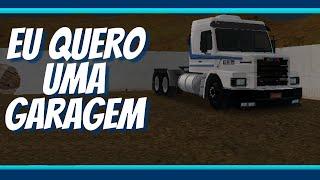 getlinkyoutube.com-Como comprar garagem no Grand Truck Simulator
