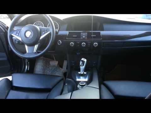 BMW-535 XI -2