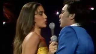 getlinkyoutube.com-Al Bano & Romina Power - Tu, soltanto tu 1982