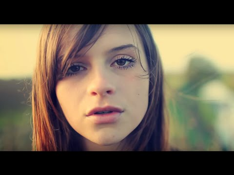 Gabrielle Aplin - Home Official Video (pre-order Home EP now on iTunes)