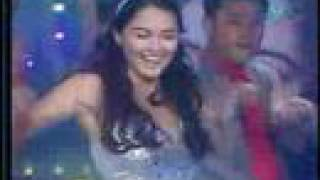 getlinkyoutube.com-Marian Rivera: Dance Senorita