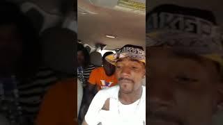 Yabongo lova valide TAN SOUA ( djongo) width=