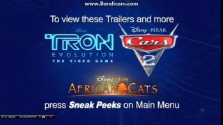 getlinkyoutube.com-To View These Trailers & More 21