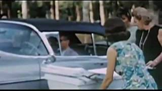 getlinkyoutube.com-saied shemirani شهبانو فرح پهلوی، دوران پرتنش ولی طللایئ