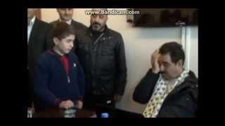 getlinkyoutube.com-گەیلان ئیبراهیم تاتلیساسی گریاند