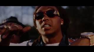 getlinkyoutube.com-Migos - Real Street Nigga | Official Music Video |