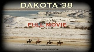 getlinkyoutube.com-DAKOTA 38 - Full Movie in HD