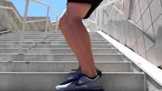 getlinkyoutube.com-Ultimate Stairs Workout