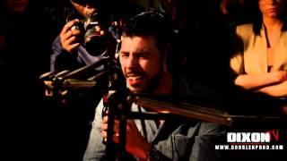 Sultan ft. Anis - Freestyle Planète Rap Vendredi (Zbeul to night)