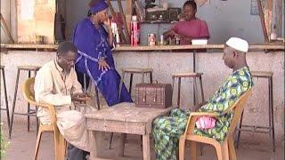3 femmes 1 village  - Episode 30 - le magot (2è partie) - série