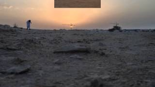 getlinkyoutube.com-متى على الله تنطفي جمرة الصيف -المنشد ابوعبدالمجيد