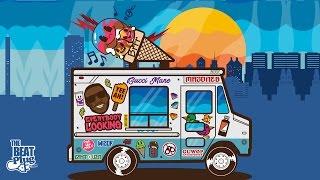 "getlinkyoutube.com-Gucci Mane x 21 Savage Type Beat ""HotSauce"" | TheBeatPlug x K Stacks x Wavy"