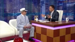 """getlinkyoutube.com-El Pible de visita en """"El show de Alexis Valdés"""""""