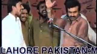 "getlinkyoutube.com-Zakir Qazi Waseem Abbas "" 2012 "" Masaib "" Imam Hussain A.S """