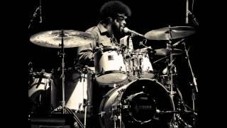 getlinkyoutube.com-The Roots - Dilla Joints (Full Album)