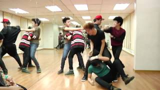 getlinkyoutube.com-CHICSER NAGSUNTUKAN