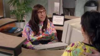 getlinkyoutube.com-Little Britain - Carol Beer 3