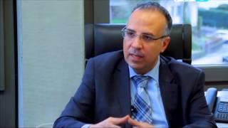 """getlinkyoutube.com-الدكتور هاني سويلم في """"مصر تستطيع"""" على قناة النهار - الجزء الأول"""
