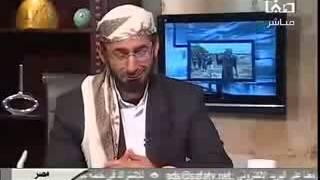 getlinkyoutube.com-عندما بكاء الشيخ خالد الوصابي على دماج