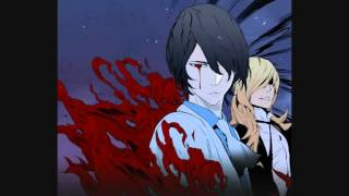 getlinkyoutube.com-OVA Noblesse 노블레스 Opening Song