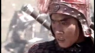 getlinkyoutube.com-สามก๊ก ตอน จูล่งฝ่าทัพรับอาเต๊า Romance Of The Three Kingdoms 1994
