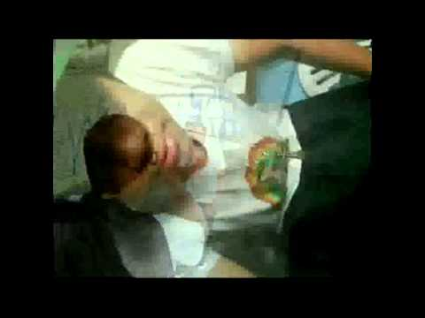 mc docker ft cfran mc zorro-inspiracion de barrio