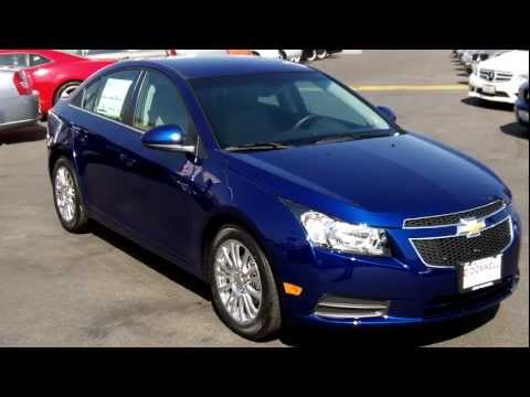 2012 Chevrolet Cruze Problems line Manuals and Repair
