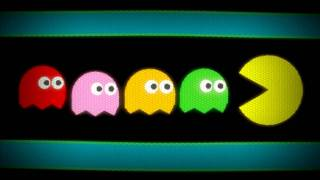 getlinkyoutube.com-Pacman